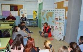 cruz-roja-acciones-educacion-desarrollo-hinojosa-pozoblanco