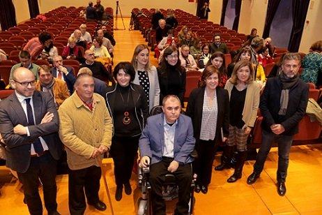 cocemfe-nace-integrar-personas-discapacidad-provincia