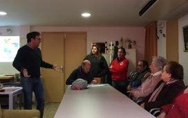 centro-salud-hinojosa-cruz-roja-proyecto-pacientes-con-problemas-movilidad