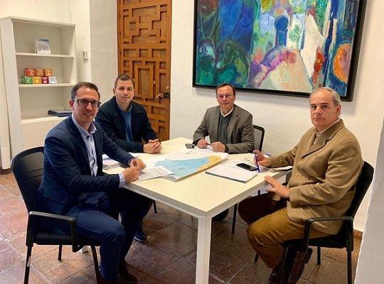alcalde-solicita-diputacion-reparacion-integral-carretera-pozoblanco-villaharta
