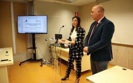 anticipo-recaudacion-diputacion-ayuntamientos-120-31-millones-euros