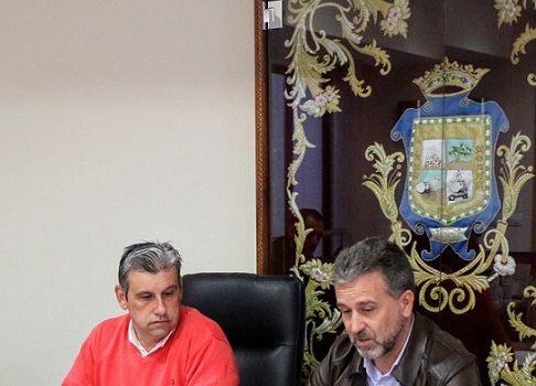 villaralto-subvencion-diputacion-inventario-caminos