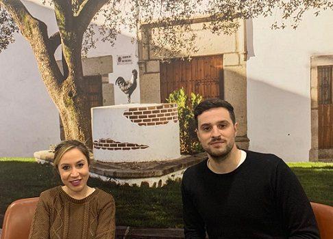 juan-bautista-escribano-concejalia-juventud-ayuntamiento-pozoblanco