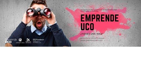 diputacion-apuesta-formacion-el-emprendimiento-emprende-uco
