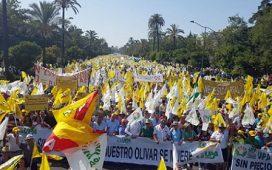 manifestaciones-cordoba-defensa-sector-agrario-el-mundo-rural