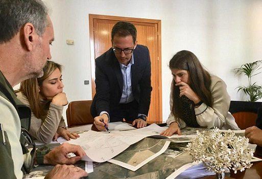 ayuntamiento-junta-creacion-suelo-industrial-desarrollo-urbanistico-economico-pozoblanco