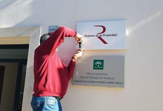 agencia-tributaria-registradores-de-la-propiedad