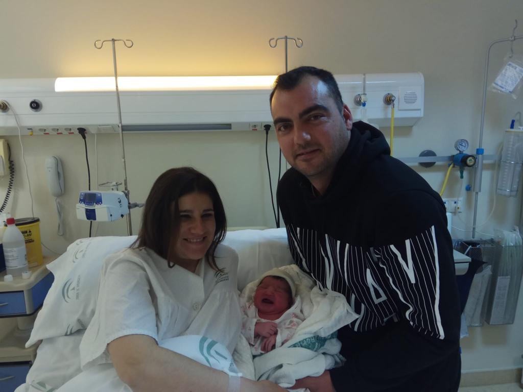 primer-bebe-nacido-en-la-provincia-de-cordoba