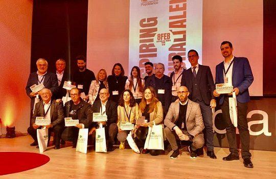 exito-tedx-pozoblanco-emprendimiento-tecnologico-mundo-rural
