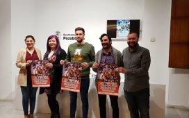 siete-agrupaciones-certamen-de-carnaval-pozoblanco