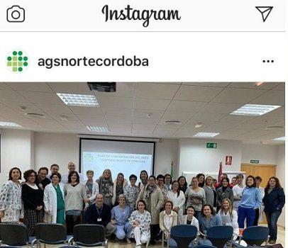 area-sanitaria-norte-promocion-salud-jovenes-redes-sociales