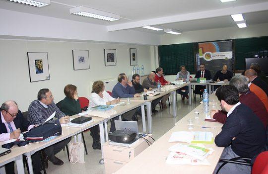 gdr-pedroches-simplificacion-criterios-acceso-estrategia-desarrollo-rural