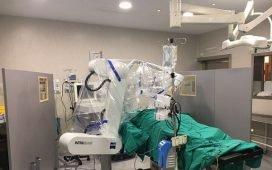 hospital-reina-sofia-primera-vez-radioterapia-intraoperatoria-tumores