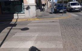 atropellado-hombre-pozoblanco