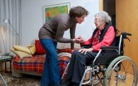igualdad-incrementa-878-beneficiarios-ayudas-la-dependencia