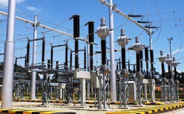 junta-gobierno-planificacion-de-infraestructuras-electricas-pozoblanco