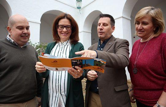 penarroya-lanza-guia-turistica-atraer-turista