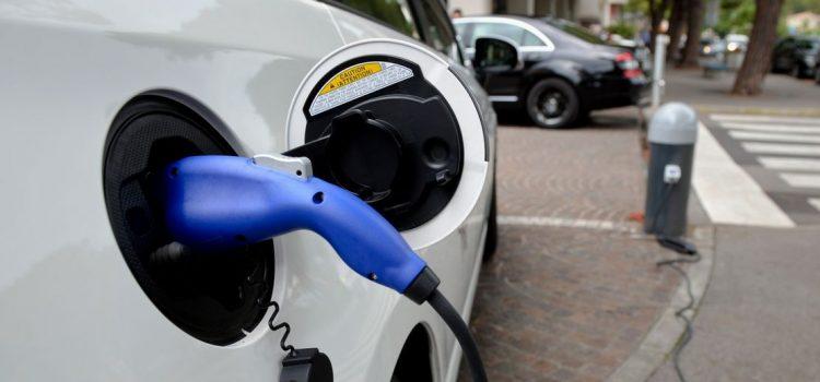 pozoblanco-infraestructuras-recarga-vehiculos-electricos
