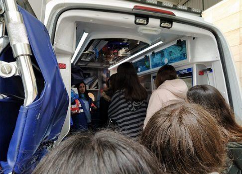 profesionales-hospital-pedroches-200-alumnos-funcionamiento-sanitario