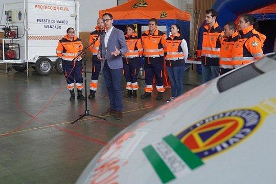 ayuntamiento-pozoblanco-proteccion-civil-vehiculo-material