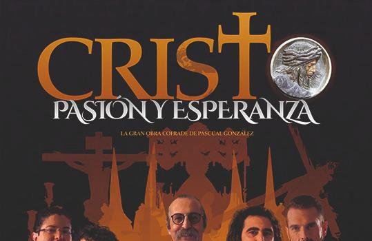 cantores-de-hispalis-pozoblanco-la-pasion-de-cristo