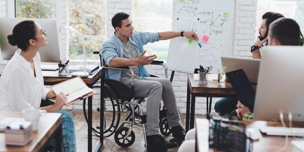 casi-9-millones-euros-cordoba-contratacion-personas-con-discapacidad