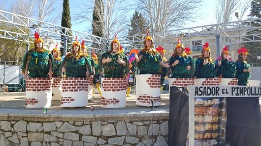 videos-comparsas-chirigotas-carnaval-de-pozoblanco