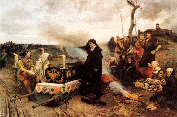 cortejo-funebre-rey-fernando-el-catolico-en-hinojosa