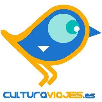 cultura-viajes-agencia