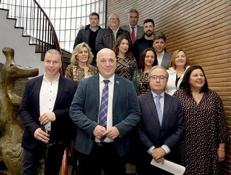 pedroches-guadiato-comarcas-desciende-numero-de-empresas