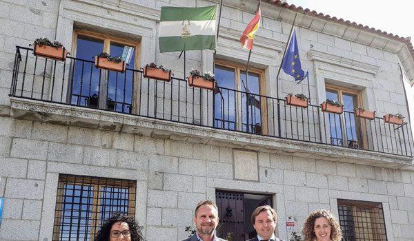 junta-despoblacion-cooperacion-local-ayuntamientos