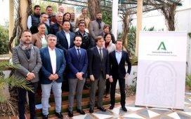 mas-de-486-000-euros-para-modernizar-comercio-ambulante