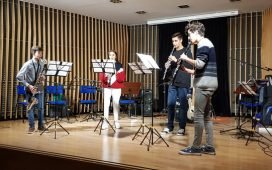 nueva-ensenanza-trompeta-conservatorio-pozoblanco