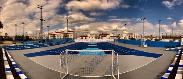 obras-de-mejora-pista-polideportivo-pozoblanco