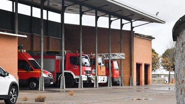 csif-bolsa-de-trabajo-consorcio-bomberos-necesidades-urgentes