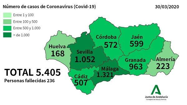 casi-100-nuevos-afectados-provincia-cordoba-coronavirus