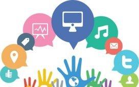 economia-talleres-y-entrevistas-directo-tecnologia