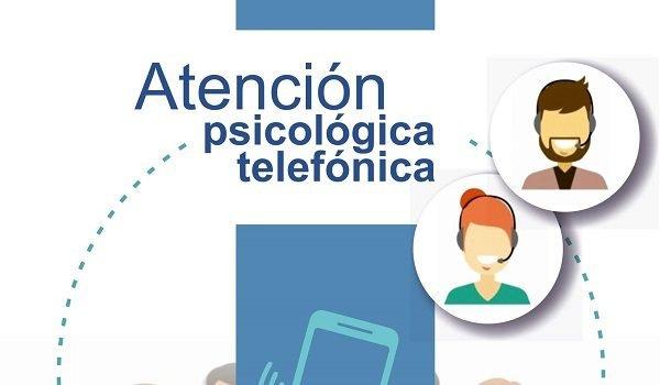 ipbs-servicio-atencion-psicologica-telefonica-poblacion