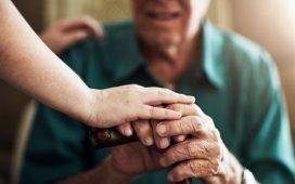 ipbs-programa-ayuda-domicilio-emergencia-covid-19