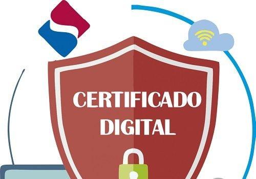 registro-general-cordoba-atendera-casos-urgentes-certificados-digitales