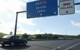 trafico-en-carreteras-autonomicas-cae-70-estado-alarma