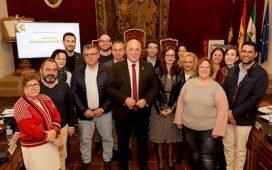 diputacion-consejo-alcaldes-emplear-fondos-provinciales