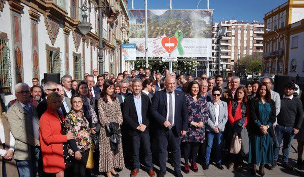 diputacion-cordoba-60-alcaldes-provincia-defensa-sector-agricola