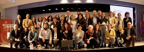 diputacion-premios-labor-igualdad-personas-entidades-colectivos