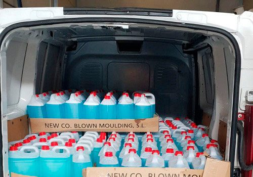 diputacion-reparte-2200-litros-hipoclorito-1000-gel
