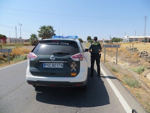 detenido-vecino-pozoblanco-denuncia-falsa-robo-con-violencia