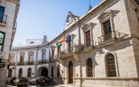 ayuntamiento-pozoblanco-carece-competencias-ofrecer-datos-afectados-por-coronavirus