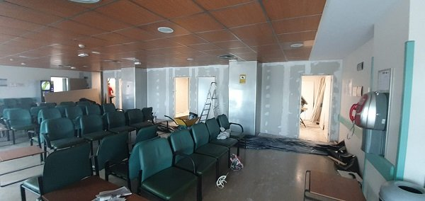 hospital-reina-sofia-amplia-espacio-destinado-a-urgencias