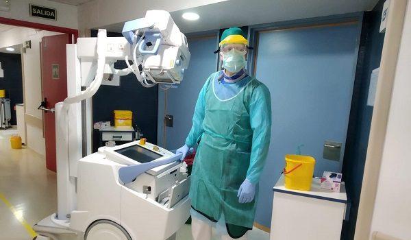 hospital-reina-sofia-incorpora-equipo-radiologia-digital-para-covid-19
