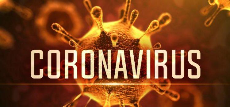 nuevos-casos-de-coronavirus-en-andalucia